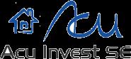 Acu Invest SE