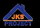 JKS project