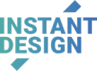 NO INSTANT DESIGN